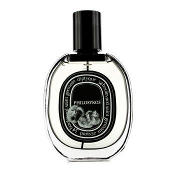 diptyque-philosykos-eau-de-parfum-spray-75ml