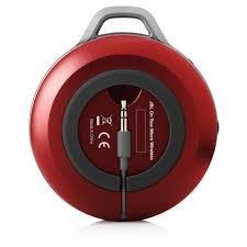 JBL MICROWIRELESS Portable Speaker