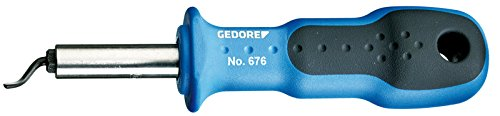 GEDORE 8730 Entgrater
