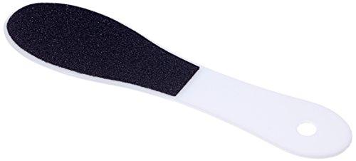 jessica-pedicure-foot-file