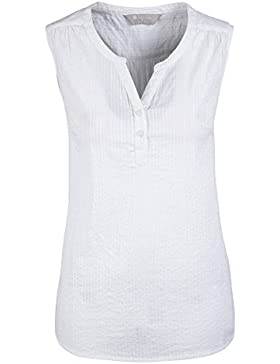 Mountain Warehouse Camiseta sin mangas Petra para mujer