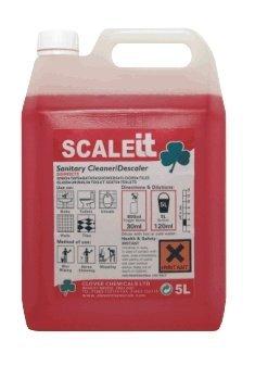 clover-scaleit-acidic-washroom-cleaner-5-litros