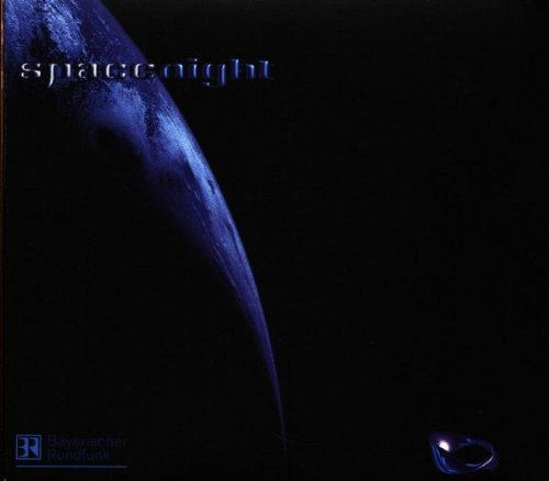 Space Night Vol. 2