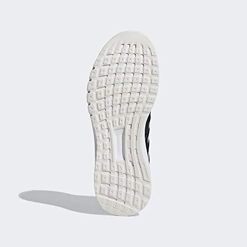 adidas Performance Energy Cloud V Laufschuh Damen schwarz, 3.5 UK - 36 EU - 5 US