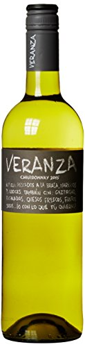 Nuviana-Veranza-Blanco-Chardonnay-Aragn-2015-Trocken-1-x-075-l