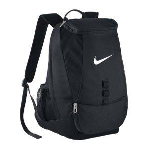 Nike Club Team Swoosh Backpack – Mochila de acampada y senderismo