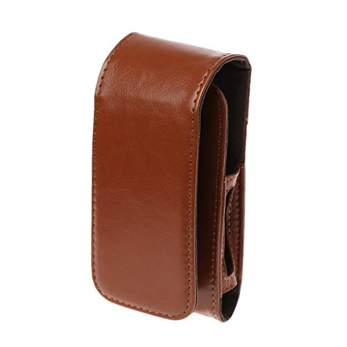 WEISHAZI Tragbare Mini-Tasche für IQOS 2.4 Plus Universal-Schutzhülle Dbn Mini Vcr