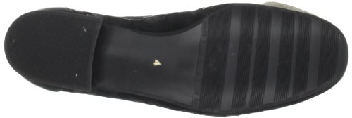 Padders Dawn, Ladies Pumps Black