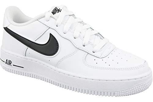 c16fb84a605729 Air force 1 the best Amazon price in SaveMoney.es