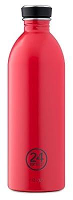 24 Bottles Trinkflasche Urban 250 ml | 500 ml | 1000 ml versch. Farben