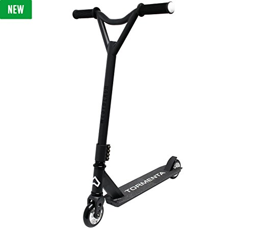 New Westbeach Tormenta Stunt Scooter Best Price and Cheapest