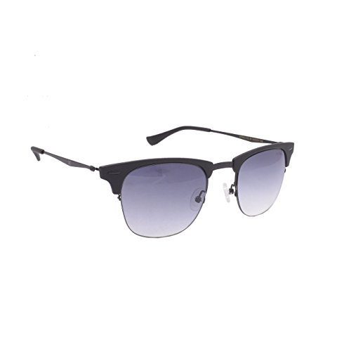 26e91a1a9fed X ford 9614752365686 Clubmaster Sunglasses Black Xf583 - Best Price ...