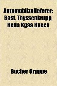 automobilzulieferer-basf-thyssenkrupp-hella-kgaa-hueck-co-continental-ag-robert-bosch-gmbh-henkel-sc