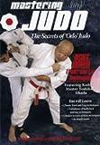 JUDO: THE SECRETS ODO kostenlos online stream