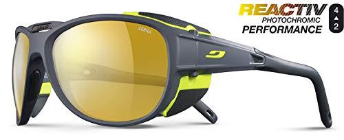 Julbo Explorer 2.0-Gafas de Sol
