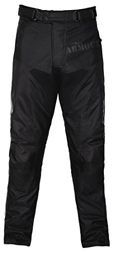 akito-109342xs00-pilot-pantalon-color-negro-talla-xs