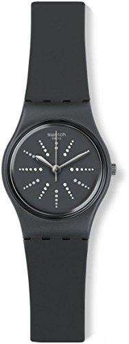 Orologio da Donna Swatch LM141