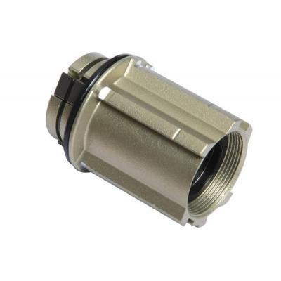 Massi - Nucleo Compat Shim 11V Ruedas Xcomp/Xpro