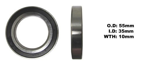 mv-agusta-f4-750-s-neiman-marcus-edition-evo-2-europe-2002-wheel-bearing-front-right-each