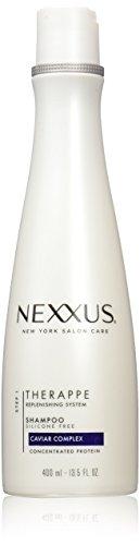 nexxus-therappe-moisturizing-shampoo-400-ml