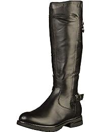 Suchergebnis auf Amazon.de für  21-3 - Leder   Stiefel ... 51e3ca6312
