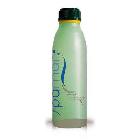 Behq Hydroline Spa SM-640 FOAMEX Anti-foam. Bottle 300 ML