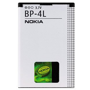nokia-battery-bp-4l-1500mah-li-polymer-0276951-1500mah-li-polymer