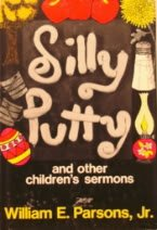 silly-putty-and-other-childrens-sermons