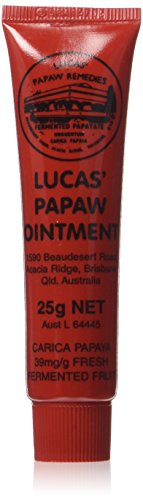 lucas-papaw-ointment-25g