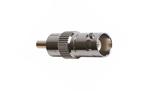 verschiedenen-marken-adapter-bnc-femelle-rca-male-293104