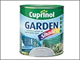 Cuprinol 1L Garden Shades?color Jasmine