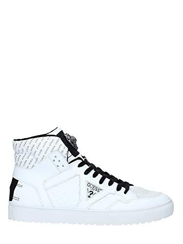 2be6e43cba ✓ Sneaker Uomo Guess guida acquisto prezzi 2019 più venduto saldi ...