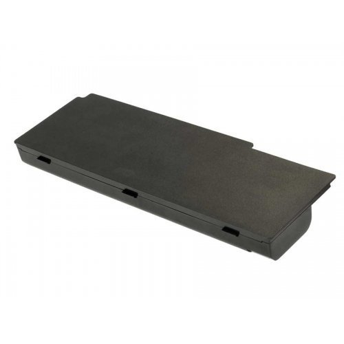 Batterie d'origine constructeur Acer Type/Ref. AS07B52, 14,8V, Li-Ion