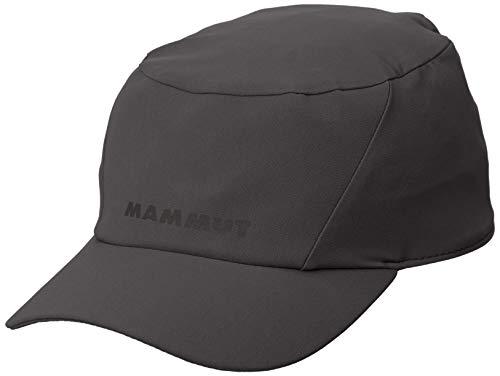 Mammut Kappe Pokiok Cap