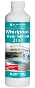 hotrega-h150200-mulinello-disinfezione-2-in-1-hochkonzentrierter-hygiene-addetto-alle-pulizie-per-id