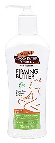Palmers Cocoa Butter Moisturizing Body Oil 237 ml (Feuchtigkeitsmittel)