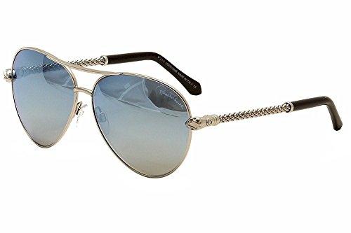 lunettes-de-soleil-roberto-cavalli-rc976s-c61-16x-shiny-palladium-blu-mirror