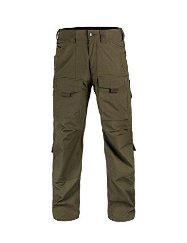 soldado-libre-al-aire-libre-hombres-pantalones-de-teflon-resistente-a-los-aranazos-cuatro-temporadas