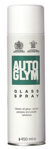 auto-glym-glass-spray-450ml