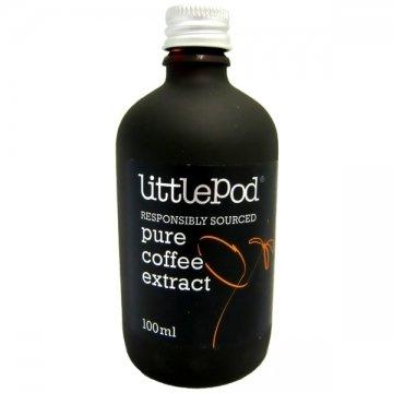 LittlePod-Backaromen-Extrakte-verschiedene-Geschmacksrichtungen-Vanille-Schokolade-Kaffee