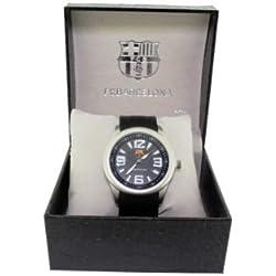 F.C. Barcelona Watch Mens RD