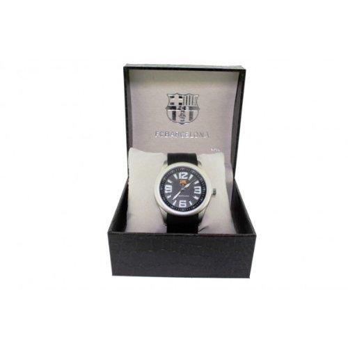 0b8812e48a169 Relojes del F.C. Barcelona - La Tienda