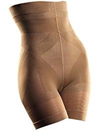 Sveltesse - Panty taille haute minceur - lot de 2