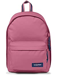 EASTPAK Out Of Office OUT OF OFFICE Unisex adulto