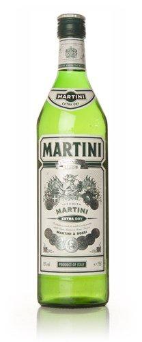 martini-extra-dry-vermouth-blanc