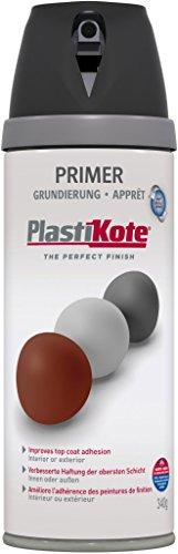 aerosol-premium-plasti-kote-pintura-de-imprimacion-400ml-negro