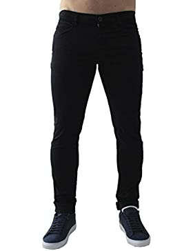 Pantalon Antony Morato Gilmour Negro