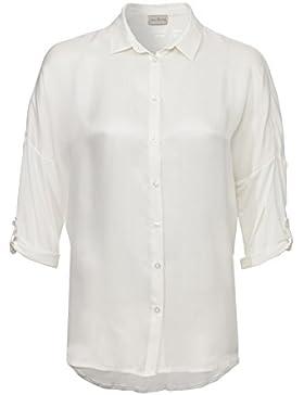 VIA APPIA - Camisas - para mujer