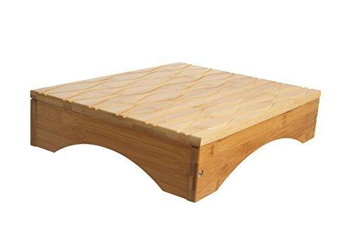 gordon-ellis-panda-step-multipurpose-safety-step-in-bamboo-wood