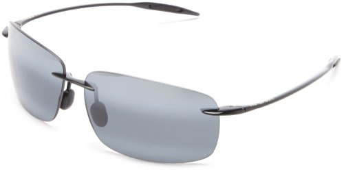 maui-jim-422-breakwall-422-02